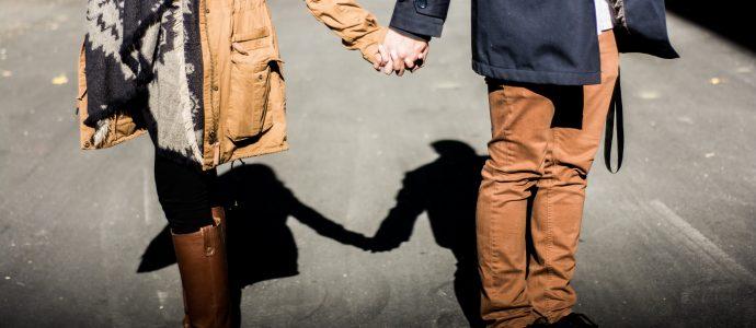 11 rzeczy, którymi mężczyźni doprowadzają kobiety do szewskiej pasji